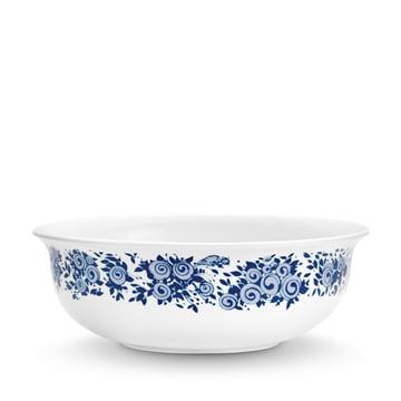 Bjørn Wiinblad - Bowl Rosamunde Ø 15.7 cm, blue