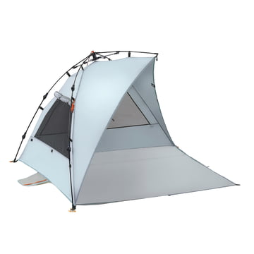Beach Tent by Terra Nation in the shop
