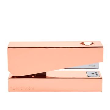 Cube stapler by Tom Dixon