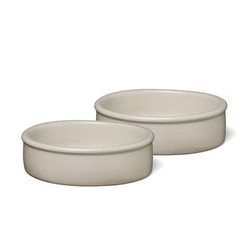 e15 - AC19 Salina Bowl, small, set of 2