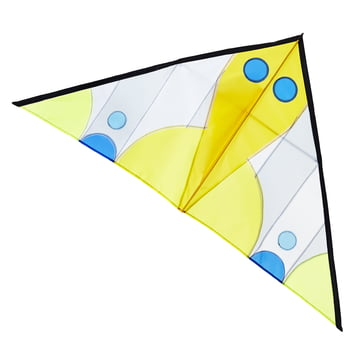 Bird Kite by Areaware