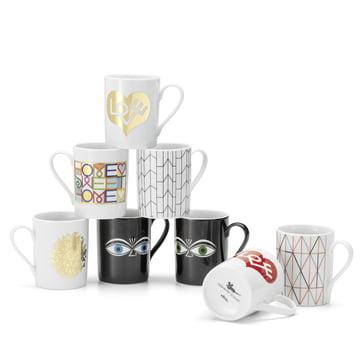 The Coffee Mug by Vitra