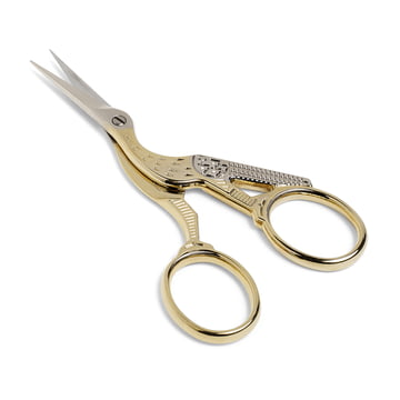 The Hay - Beak nail scissors