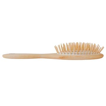 Hay - Hairbrush, round