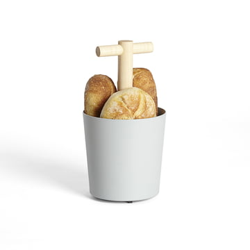 General Bucket for Bread and Rolls
