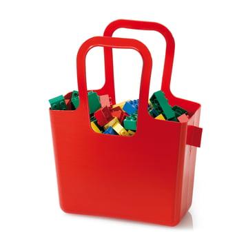 Taschelino Bag from Koziol