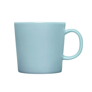 Iittala - Teema Mug 0.3 L, light blue
