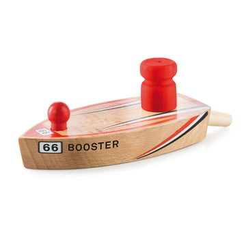 Balloon Puster Booster 66 by Donkey Products