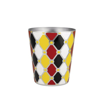 Circus Ice Bucket 150 cl by Alessi