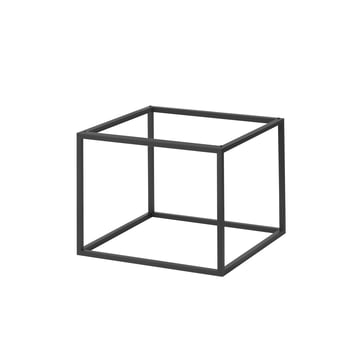 Rack for Frame 35 from by Lassen in Black