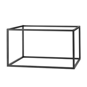 Rack for Frame 49 from by Lassen in Black