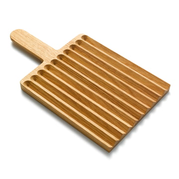 The Auerberg - Meat Chopping Board