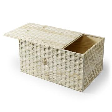 The Auerberg - Sand Box, large