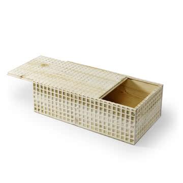 The Auerberg - Sand Box, small