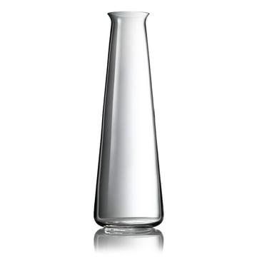 The Auerberg - Water carafe, H 32 x Ø 9 cm