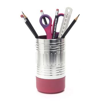 Pencil End Cup by Artori design