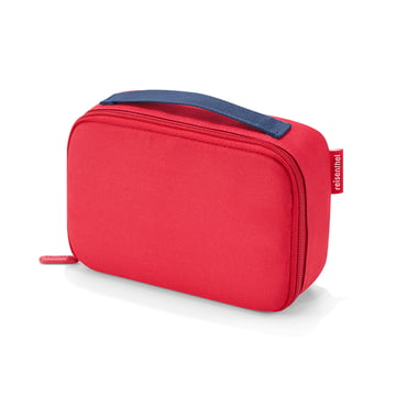 thermocase by reisenthel in red