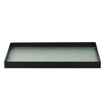 Haze tray large 45 x 33 cm by ferm Living