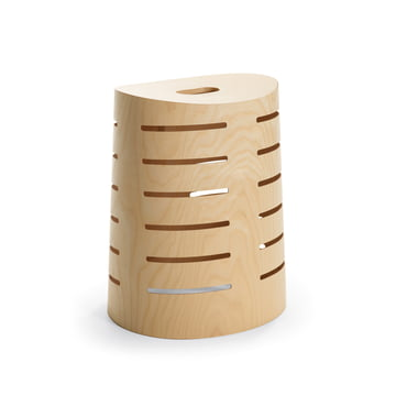 Spectrum - TC Stool, natural
