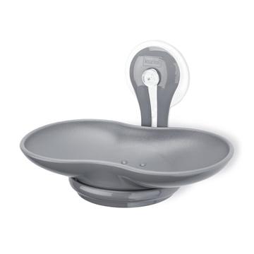 Koziol - Loop, cool grey
