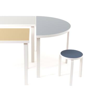 Alvar Aalto furniture in the Finland 100 Special Edition