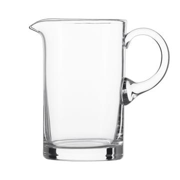 The Paris jug 1 l by Jenaer Glas