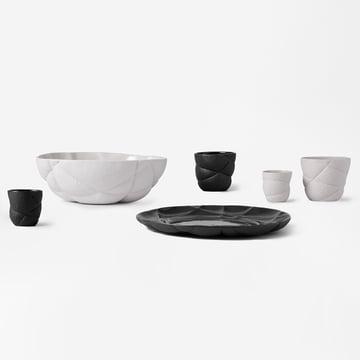 Succession Ceramic Series by Petite Friture