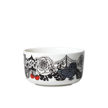 Marimekko - Oiva Veljekset Bowl 500 ml