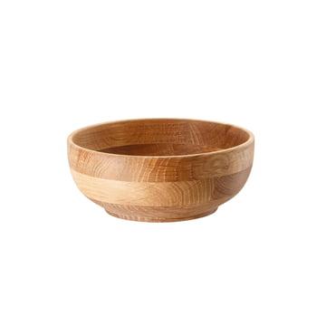 The Arzberg - Joyn Oak Bowl, Ø 12 cm