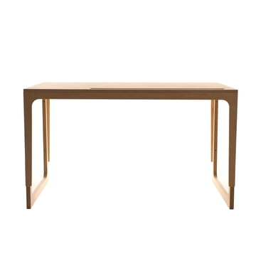 Sirch - Sibis Vaclav Children's Table, frontal
