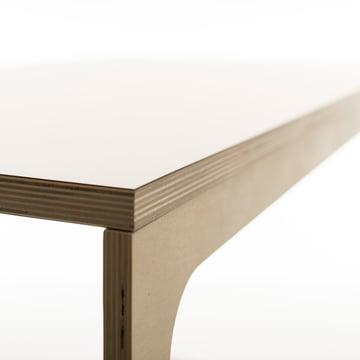 Sirch - Sibis Vaclav Children's Table