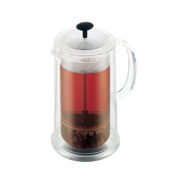 Bodum - Thermia Coffee and Tea Maker, 1 l