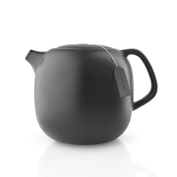 Eva Solo - Nordic Kitchen Teapot, black
