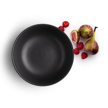 Eva Solo - Nordic Kitchen Bowl 0.4 l, black