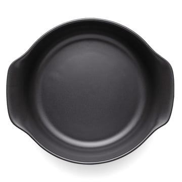Eva Solo - Nordic Kitchen Bowl 2 l, black