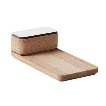 Andersen Furniture - Create Me Box 1, Oak