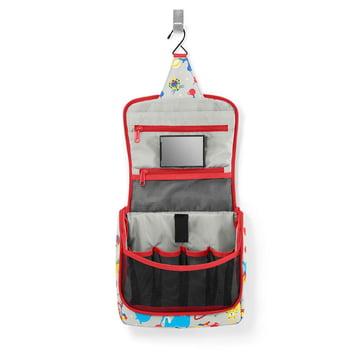 The reisenthel - toiletbag kids, circus