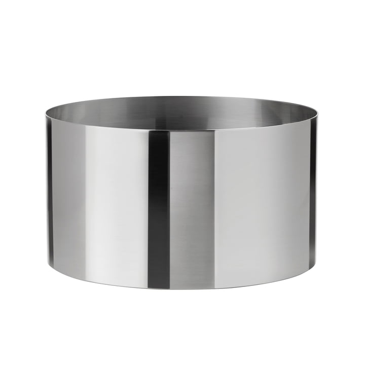 Salad Bowl by Stelton
