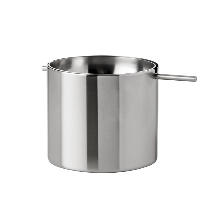 Stelton - Ashtray, 7.5 cm