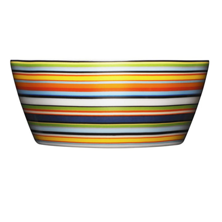 Origo Bowl 0.25 l