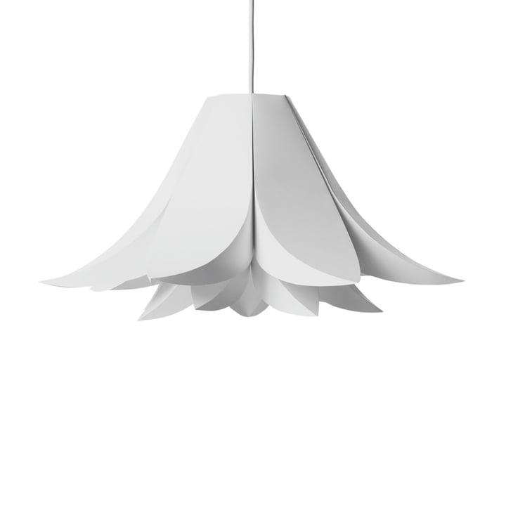 The little Norm 06 Luminaire