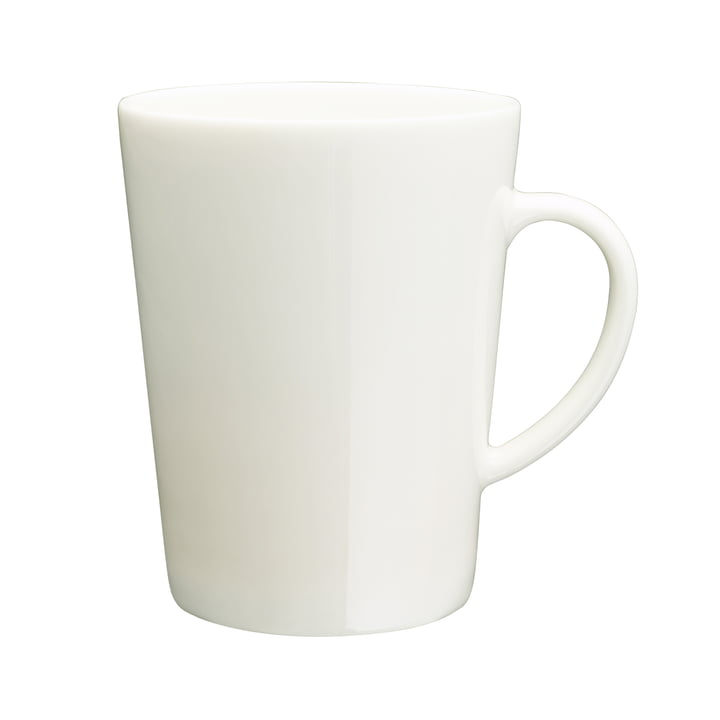 Iittala - Aika Mug with Handle