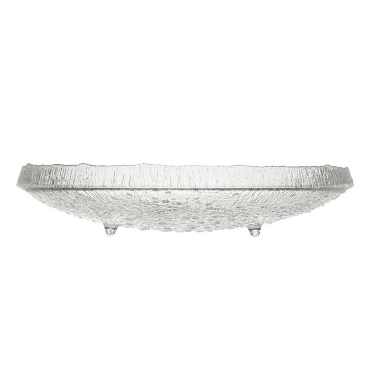 Iittala - Ultima Thule Serving Bowl Ø 370mm