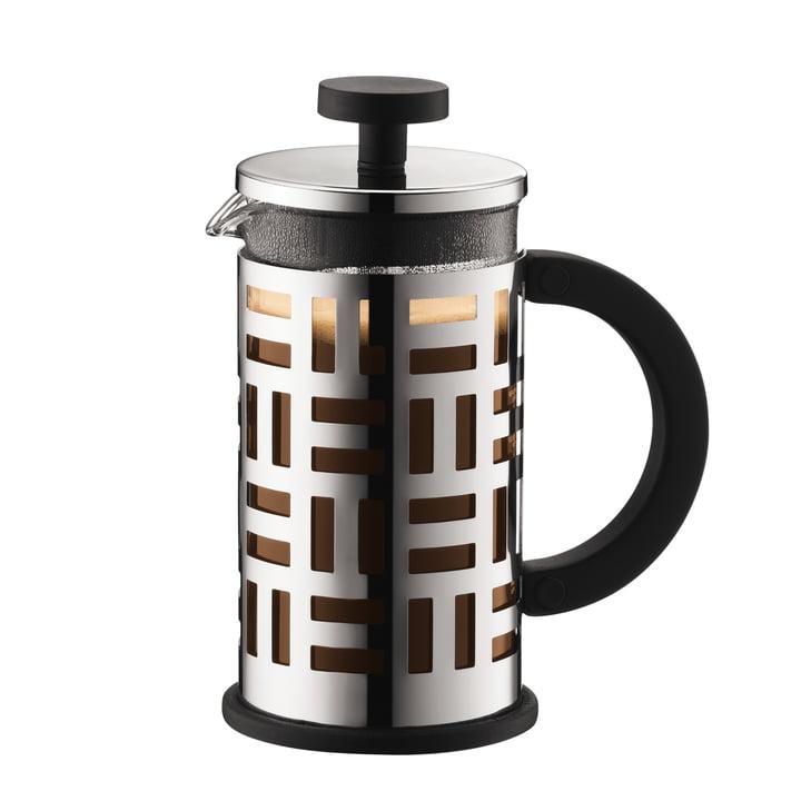 Bodum Eileen Coffee Maker - 1.0 litre