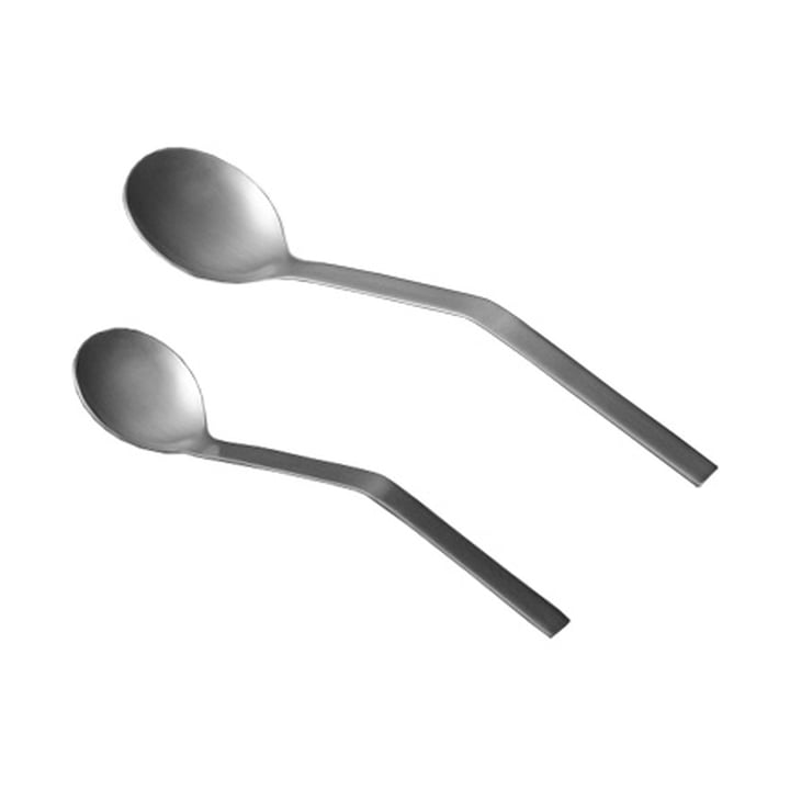 mono-a Jam Spoon, Mustard Spoon