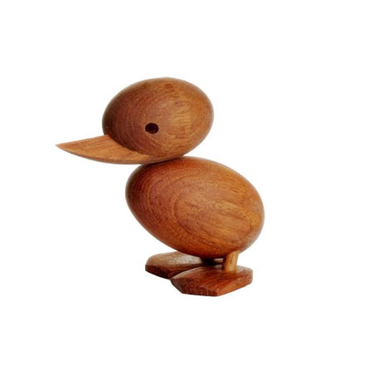 ArchitectMade - Duckling, duckling wooden figurine