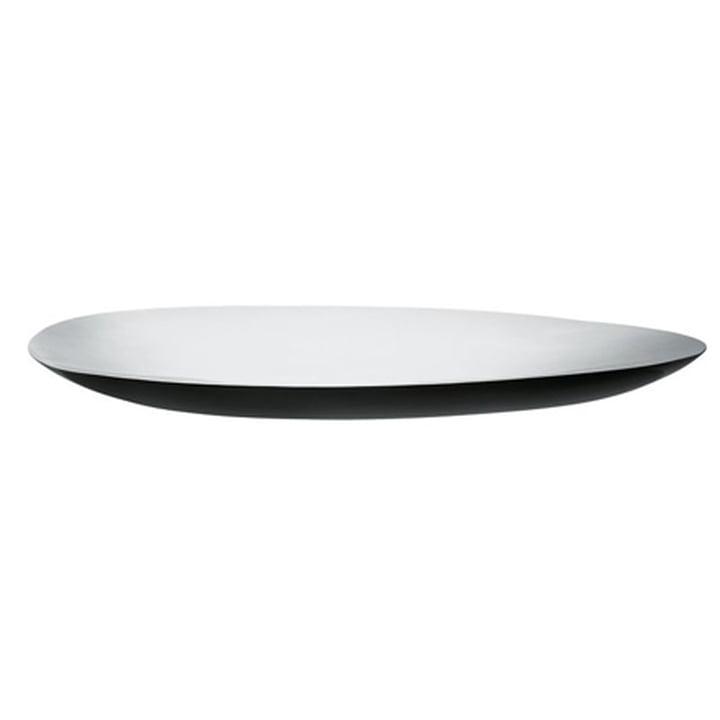 Disco Volante - Double Walled Tray