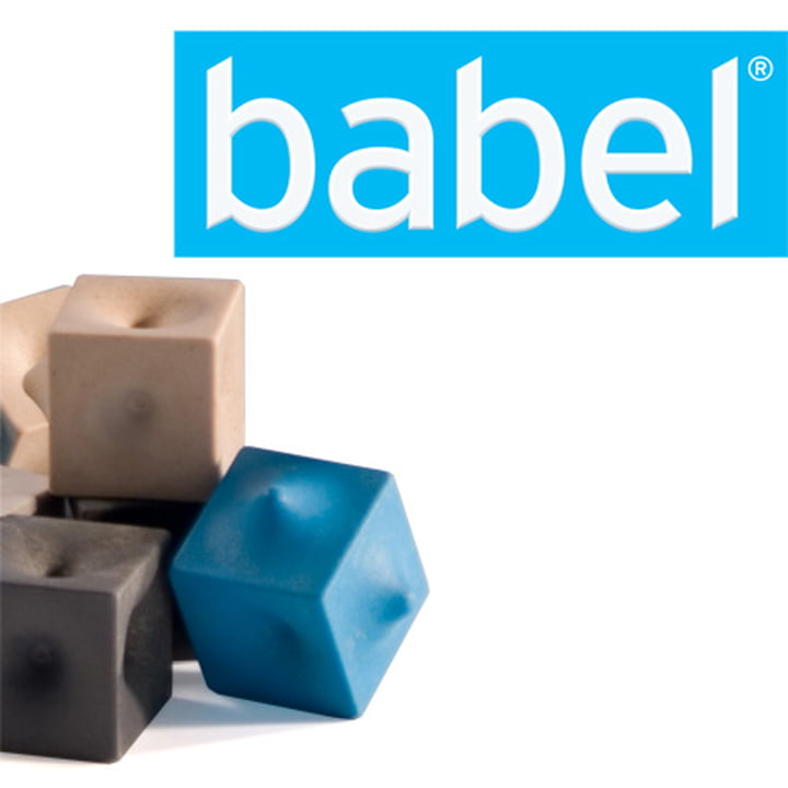 Babel - strategy game