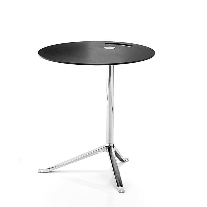 Fritz Hansen Little Friend multifunctional table
