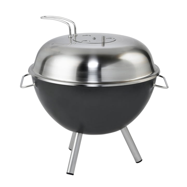 Dancook - 1300 kettle grill